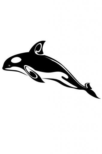 https://cf.ltkcdn.net/tattoos/images/slide/191027-565x850-orca-whale-tattoo.jpg