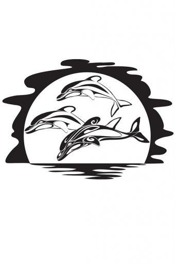 https://cf.ltkcdn.net/tattoos/images/slide/191030-565x850-Dolphins_silhouette_tattoo.jpg