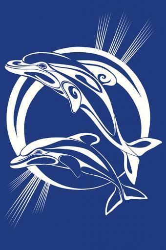 https://cf.ltkcdn.net/tattoos/images/slide/191031-565x850-pair-of-dolphins-tattoo.jpg