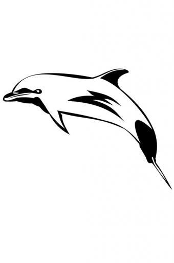 https://cf.ltkcdn.net/tattoos/images/slide/191034-565x850-Bottlenose_dolphin_jumping_tattoo.jpg