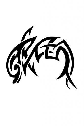 https://cf.ltkcdn.net/tattoos/images/slide/191035-565x850-Tribal_style_dolphin.jpg