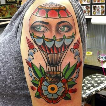 https://cf.ltkcdn.net/tattoos/images/slide/202749-850x850-hotair6_1.JPG