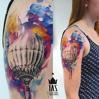 https://cf.ltkcdn.net/tattoos/images/slide/202765-850x850-hotair8new.JPG