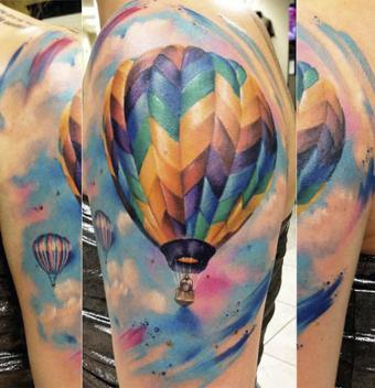 https://cf.ltkcdn.net/tattoos/images/slide/202768-822x850-hotair7.JPG