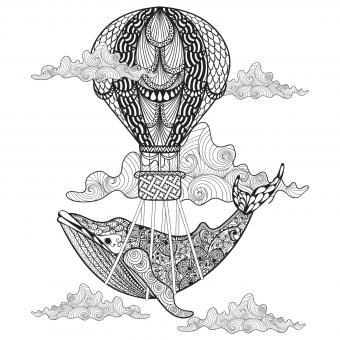 https://cf.ltkcdn.net/tattoos/images/slide/202769-850x850-hotair95.JPG