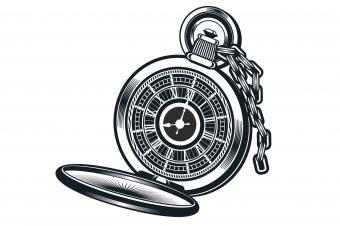 https://cf.ltkcdn.net/tattoos/images/slide/207150-850x566-angled-pocket-watch-tattoo.jpg