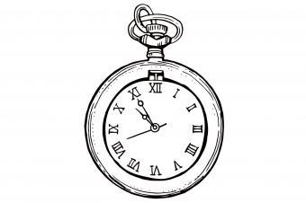 https://cf.ltkcdn.net/tattoos/images/slide/207151-850x566-simple-pocket-watch-tattoo.jpg
