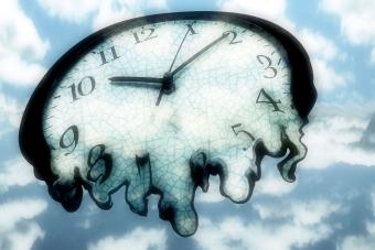 https://cf.ltkcdn.net/tattoos/images/slide/207152-850x567-melting-clock.jpg