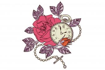 https://cf.ltkcdn.net/tattoos/images/slide/207153-850x566-rose-and-pocket-watch-tattoo.jpg