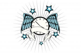 https://cf.ltkcdn.net/tattoos/images/slide/207516-850x566-flying-watch-tattoo.jpg