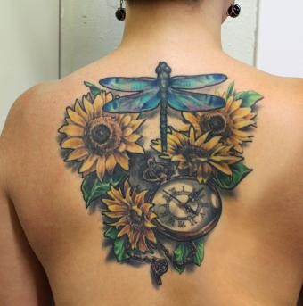 https://cf.ltkcdn.net/tattoos/images/slide/208319-843x850-Jackie-Rabbit-Pocket-Watch-Dragonfly-Tattoo.jpg