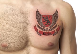 https://cf.ltkcdn.net/tattoos/images/slide/214825-850x567-deckercresttat.jpg