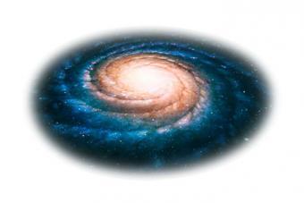 https://cf.ltkcdn.net/tattoos/images/slide/214827-704x469-Spiral-Galaxy-tattoo.jpg