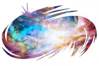 https://cf.ltkcdn.net/tattoos/images/slide/214831-704x469-Flaming-Star-Nebula-tattoo.jpg