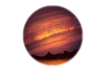 https://cf.ltkcdn.net/tattoos/images/slide/214832-704x469-Red-Planet-tattoo.jpg