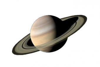 https://cf.ltkcdn.net/tattoos/images/slide/214836-704x469-Saturn-tattoo.jpg