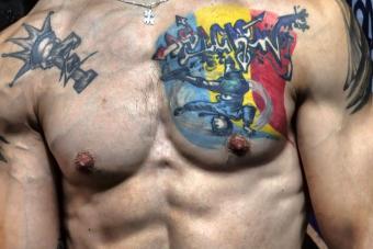 https://cf.ltkcdn.net/tattoos/images/slide/214868-850x567-graffititattoo.jpg
