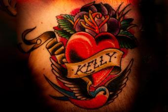 https://cf.ltkcdn.net/tattoos/images/slide/214871-850x566-kellytattoo.jpg