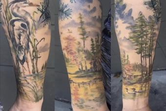 https://cf.ltkcdn.net/tattoos/images/slide/215530-704x469-Negative-space-scenic.jpg