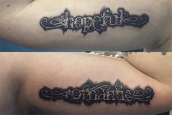 https://cf.ltkcdn.net/tattoos/images/slide/215532-704x469-Negative-space-words.jpg