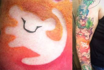 https://cf.ltkcdn.net/tattoos/images/slide/215534-704x469-Negative-space-collage.jpg