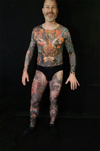 https://cf.ltkcdn.net/tattoos/images/slide/217873-533x800-fulltatt.jpg