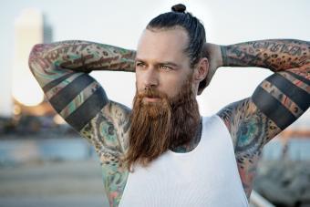 https://cf.ltkcdn.net/tattoos/images/slide/217880-850x567-tattooedpits.jpg