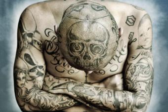 https://cf.ltkcdn.net/tattoos/images/slide/217881-850x567-headtattoo.jpg