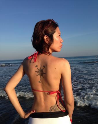 https://cf.ltkcdn.net/tattoos/images/slide/218271-676x850-sunand3startstat.jpg