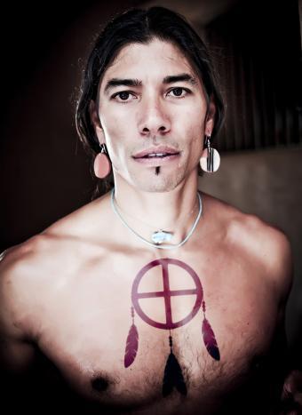 nativemanportrait.jpg