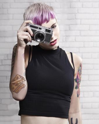 https://cf.ltkcdn.net/tattoos/images/slide/222050-680x850-grilled-cheese-tat.jpg
