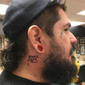 Booze-Free-Tattoo.jpg