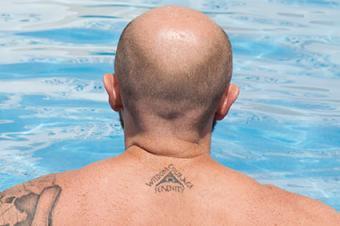 serenity-courage-wisdom-tattoo.jpg