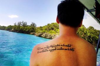 Word-Tattoo-on-Shoulder.jpg