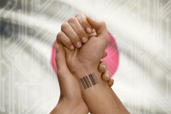 https://cf.ltkcdn.net/tattoos/images/slide/224545-850x566-barcode-tattoo.jpg