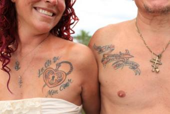 Lock-and-key-tattoos-husband-wife.jpg