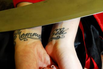 https://cf.ltkcdn.net/tattoos/images/slide/234617-850x567-4-wrist-mommas-girl.jpg