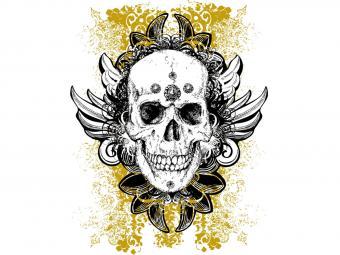 https://cf.ltkcdn.net/tattoos/images/slide/234768-850x638-grunge-skull-tattoo.jpg