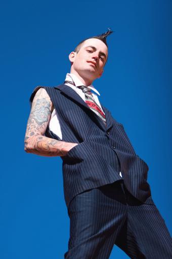 https://cf.ltkcdn.net/tattoos/images/slide/234871-566x850-tattoo-sleeve-on-man.jpg