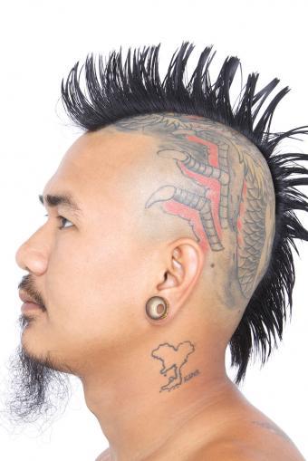 https://cf.ltkcdn.net/tattoos/images/slide/234872-567x850-head-tattoo.jpg