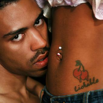 https://cf.ltkcdn.net/tattoos/images/slide/235013-850x850-2-cherry-tattoo.jpg