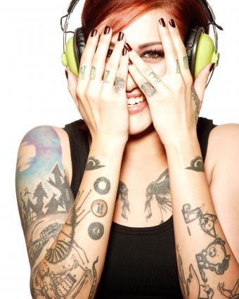 https://cf.ltkcdn.net/tattoos/images/slide/235060-850x1063-10-tattoo-sleeve.jpg