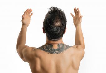 https://cf.ltkcdn.net/tattoos/images/slide/235307-850x590-angel-wings-tattoo.jpg