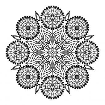https://cf.ltkcdn.net/tattoos/images/slide/240861-850x850-mandala2.jpg