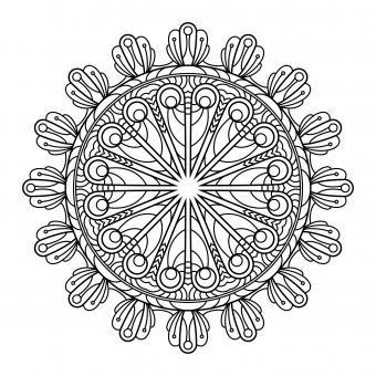 https://cf.ltkcdn.net/tattoos/images/slide/240864-850x850-mandala4.jpg