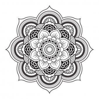 https://cf.ltkcdn.net/tattoos/images/slide/240865-850x850-mandala5.jpg