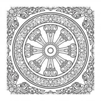 https://cf.ltkcdn.net/tattoos/images/slide/240866-850x850-mandala6.jpg
