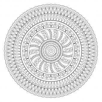https://cf.ltkcdn.net/tattoos/images/slide/240867-850x850-mandala7.jpg