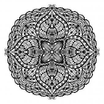 https://cf.ltkcdn.net/tattoos/images/slide/240868-850x850-mandala8.jpg