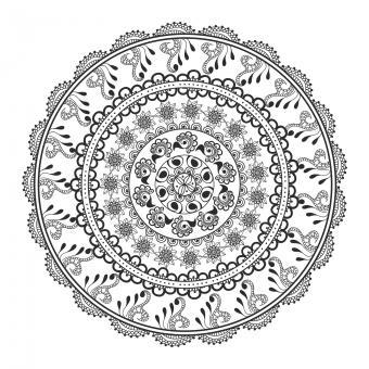 https://cf.ltkcdn.net/tattoos/images/slide/240869-850x850-mandala9.jpg